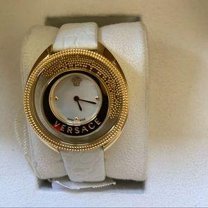 Very beautiful watch!